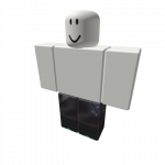 Png (1).png